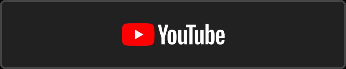 YouTubeで動画を見る